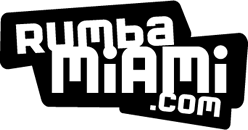 Rumba Miami