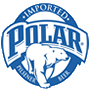 Polar USA